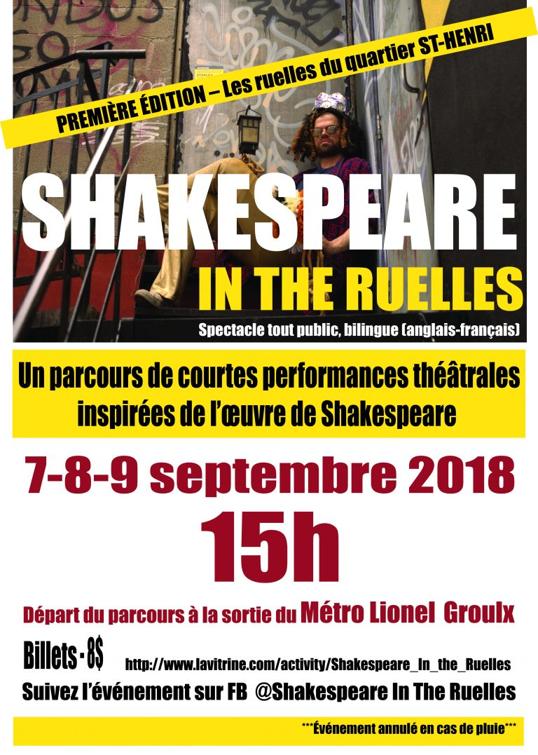 Michelle-Cajolet-Couture-creations-Shakespeare-in-the-ruelles-slider-11