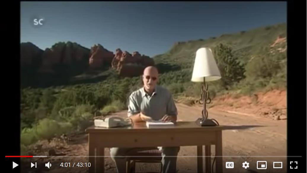 Screenshot_2019-06-07 Le grand complot mondial, les Aliens règnent sur la Terre – documentaire ovni – YouTube